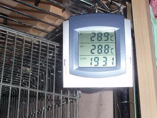 20090725温度1