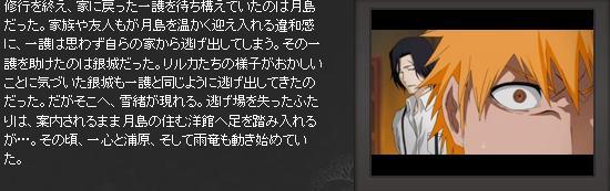 Bleach160_20120131191052.jpg