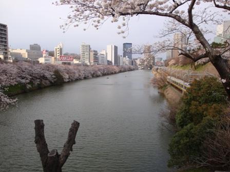 120407飯田橋
