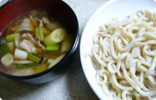 見澤食品 地粉肉汁