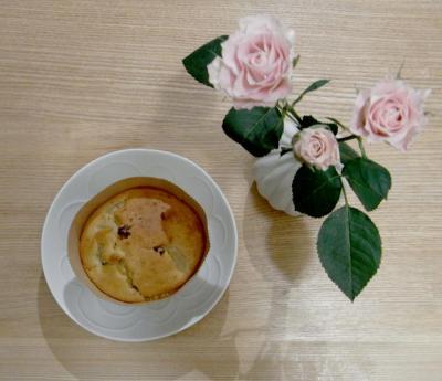お祝いケーキ 2009.7.21