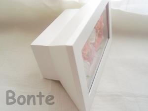 boxpink2.jpg