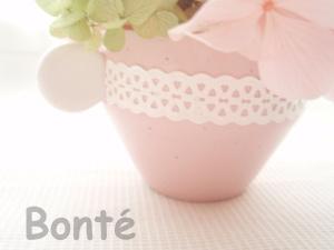 pinkribon1.jpg