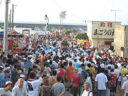 2009072001.jpg