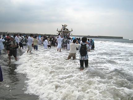 2009072009.jpg