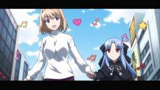 カーニバル・ファンタズム EX Season  (9)