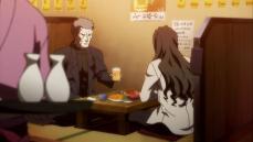 カーニバル・ファンタズム EX Season  (16)