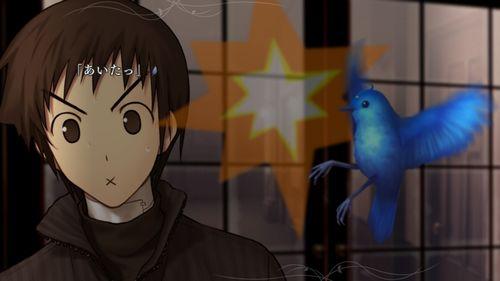 魔法使いの夜 体験版  (4)