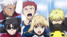 カーニバル・ファンタズム 3rd Season  (6)