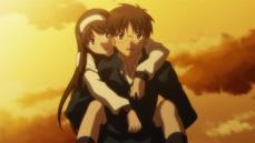 カーニバル・ファンタズム 3rd Season  (13)