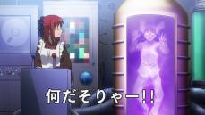 カーニバル・ファンタズム 3rd Season  (21)