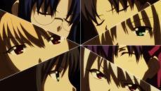 カーニバル・ファンタズム 3rd Season  (27)