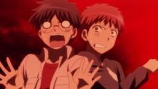 カーニバル・ファンタズム 3rd Season  (29)