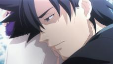 Fate Zero BD  (4)