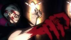 Fate Zero BD  (9)