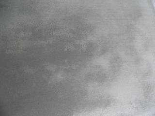 dc012745.jpg