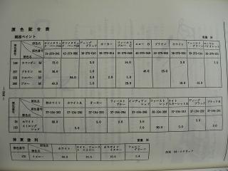 s-dc041211.jpg