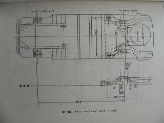 s-dc041216.jpg