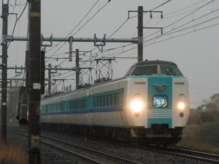 PAP_0569.jpg