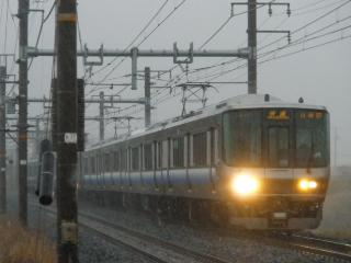 PAP_0570.jpg