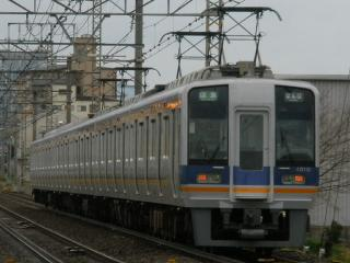 PAP_0580.jpg