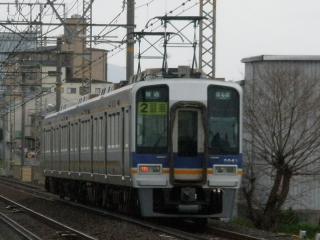PAP_0581.jpg