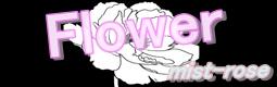 bana-_20110515065312.jpg