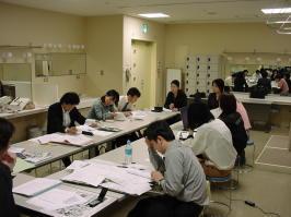 senryakukaigi09042121.jpg