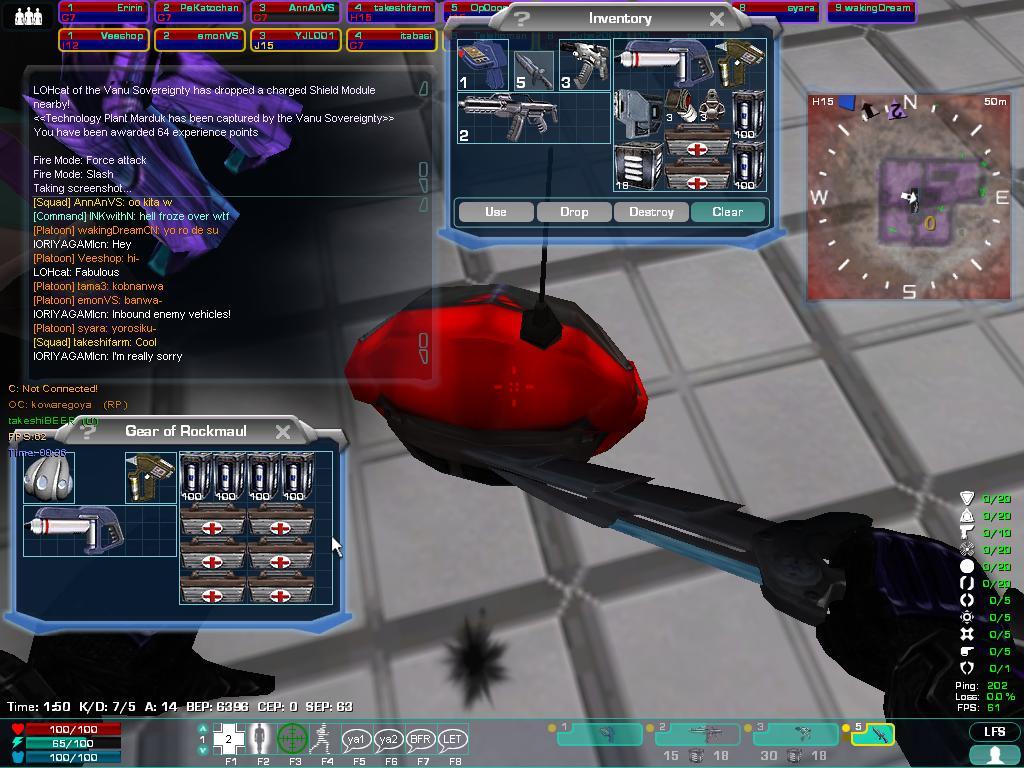 PSScreenShot0103.jpg