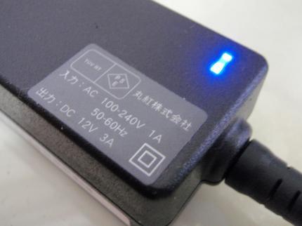 P8070068s.jpg