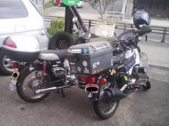 TS3R0082_20110508223715.jpg