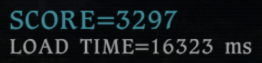 benchmark_high.png