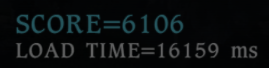 benchmark_low.png