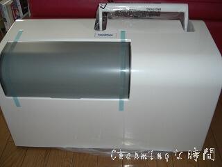 s-CIMG0836.jpg