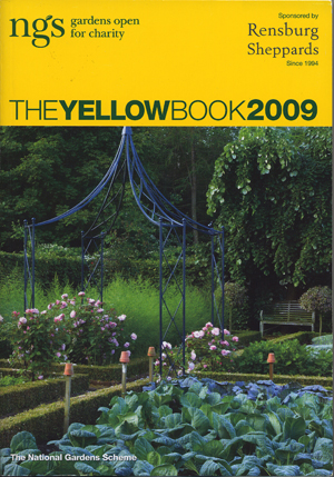 The Yellow Book1