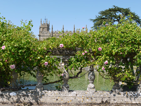 Sudeley Castle6