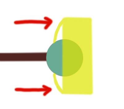 Dring1.jpg