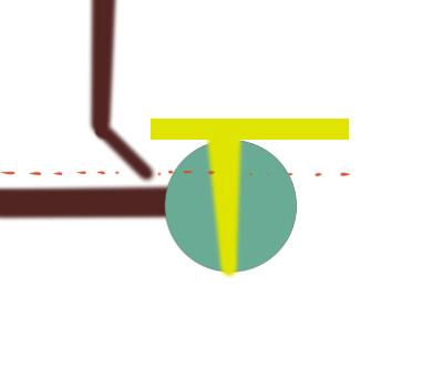 Dring2.jpg
