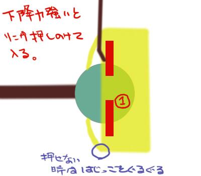 Dring4.jpg