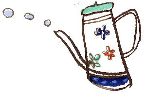 コーヒーポット2.ai