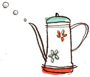 コーヒーポット3.ai