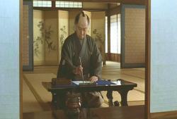 前水戸藩主・徳川斉昭