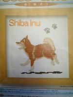 shishu2.jpg