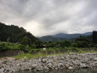 20110809-4.jpg