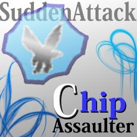 Chipppppp.jpg