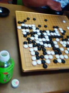 囲碁6.24