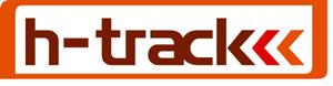 htrack_logo.jpg