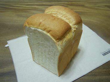 夢乃蔵パン