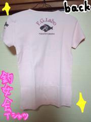 CA3F0649-2.jpg