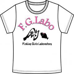 T-shirt1-2.jpg